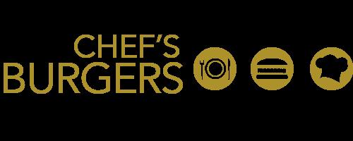 Chef'sBurgers